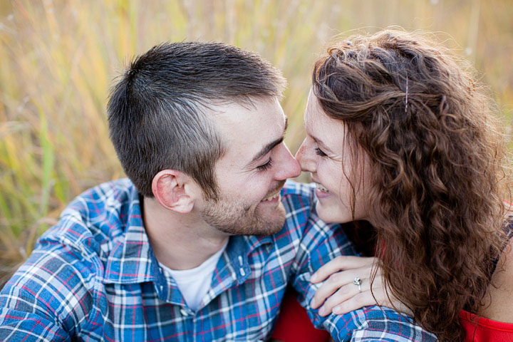 Minnesota Wedding Photographer_Kentucky Wedding Photographer