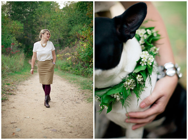 kentucky wedding photographer _ minnesota wedding photographer2
