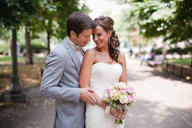minnesota wedding photograph_kentucky wedding photographer2