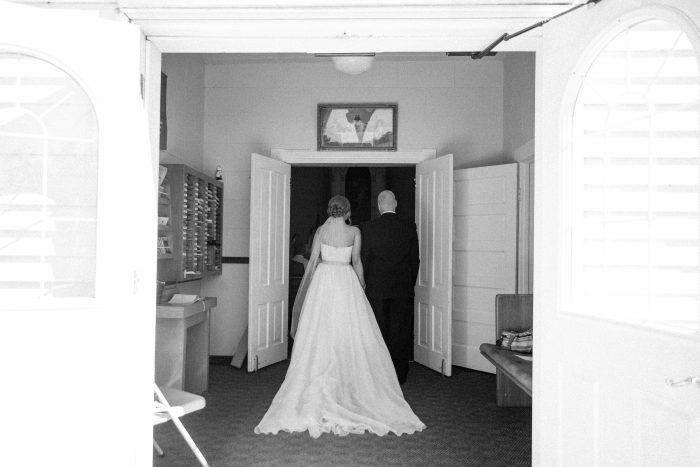 Ceremony_Minnesota Wedding Photography