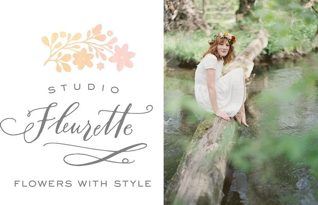 Studio fleurette- Hudson Wisconsin Florist