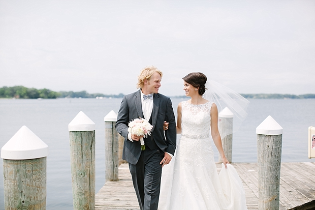 Whitney Furst Photography   Elissa & Marc   Bayview Event Center   Minneapolis Wedding Photography