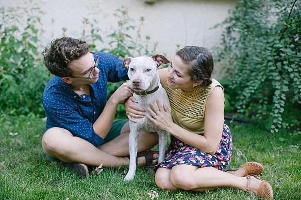 9-Whitney Furst Photography | Emmi & Dylan | Lake Calhoun | Engagement Photography