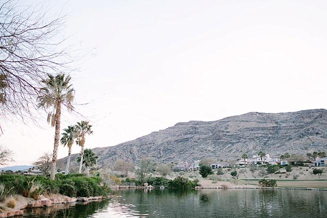 Las Vegas, Nevada Wedding Photography1