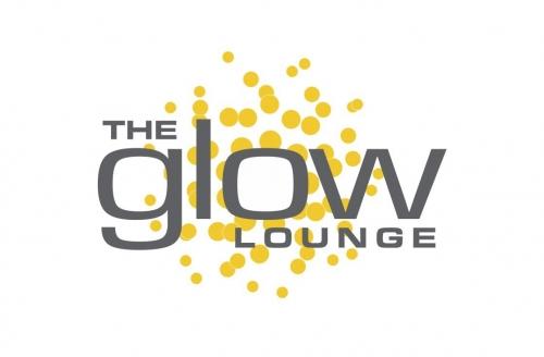 the glow lounge