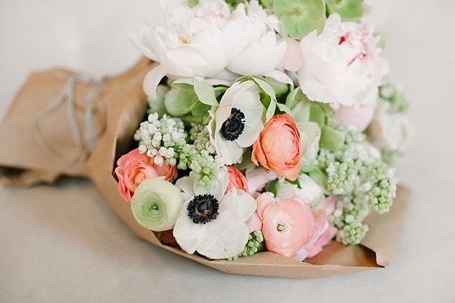 Wedding Flowers in Minneapolis Minnesota