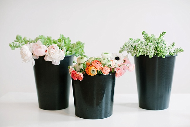 Whimsy Floral Design in Minneapolis Minnesota