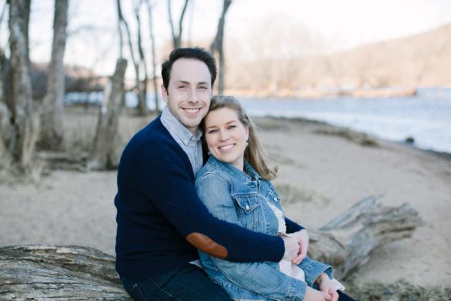 Stillwater Minnesota Engagement Wedding Photography