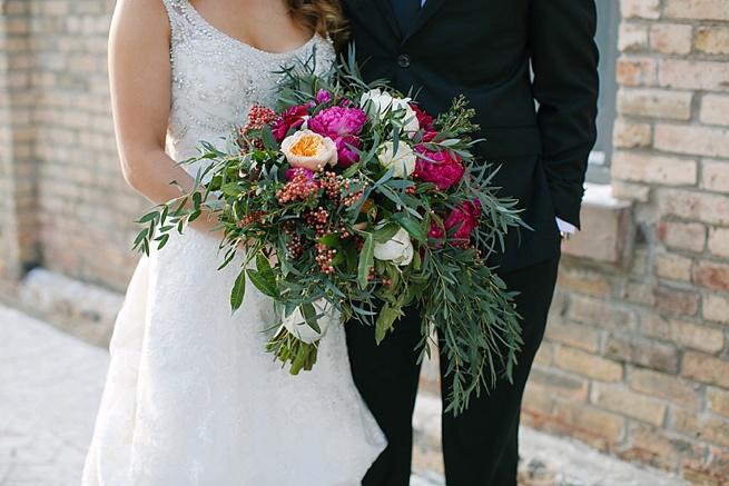 Minnesota Wedding Photographer39
