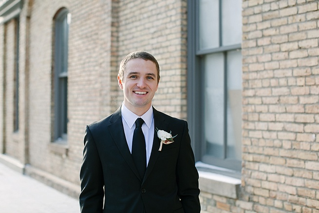 Minnesota Wedding Photographer40