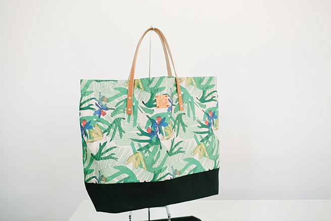 Minneapolis handbags