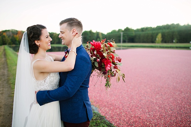 Spokane Wedding Photography_Moscow Idaho Wedding Photographer_0014