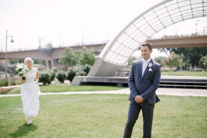 Spokane Wedding Photographer_whitneyandersonphoto13