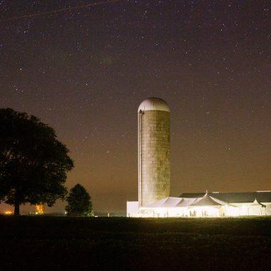Farm Midwest Weddings
