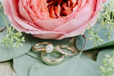 Minnesota Engagement Rings
