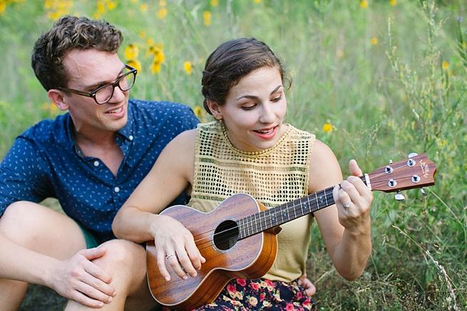 Minneapolis Wedding Photography_Minnesota Wedding Photographer_0026